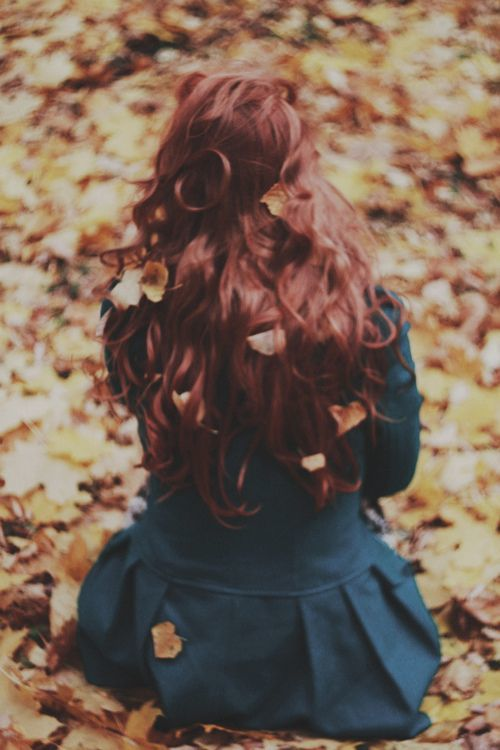 Fall Leaves Pictures Wallpaper Fall 2014 Redhead Friendly Fashion Trends How To Be A