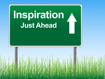 Remain Passionate and On Purpose to Achieve Inspired Blogging Results