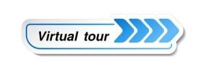Virtual Tour rennaulka 123RF