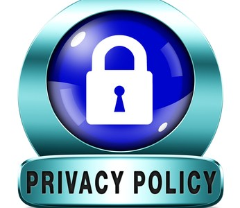 Why Your Blog Needs a Privacy Policy