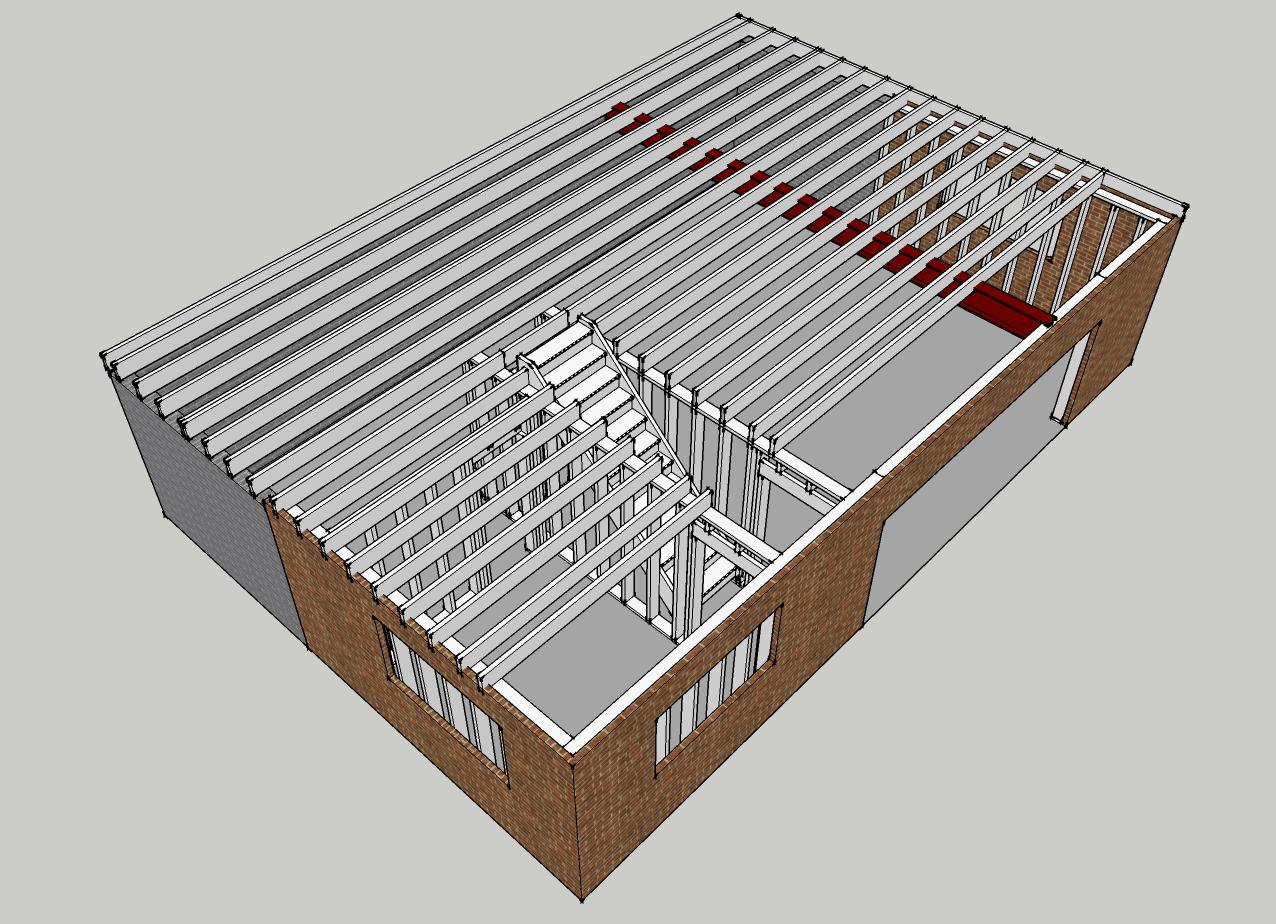 Best Of 21 Images Frame Floor Building Plans Online