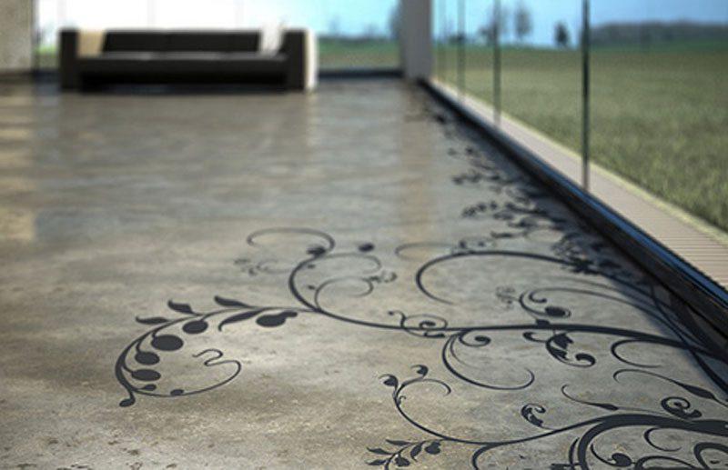 Exterior Floor Paint Concrete. Concretebare0348 1 L Drylok Masonry