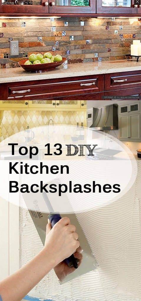 kitchen backsplash kitchen backsplashes kitchen backsplash kitchen kitchens brick backsplash brick wallpaper kitchen kitchen ideas