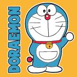 Doraemon Drawing Easy