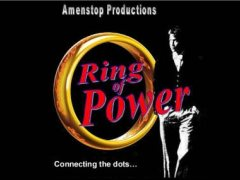 Video: Ring of Power: Empire of the City – Full Length Documentary