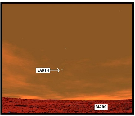 earth-and-mars2
