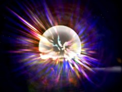 Energy Portals Are Creating Enhanced Changes of Consciousness