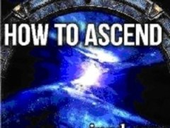 How To Ascend- E-Book By Michelle Walling