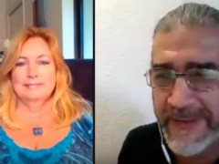 Soul Speaks 5d With Michelle Walling and Todd Medina