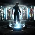 iron man 3 featured