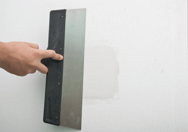how to use drywall tools