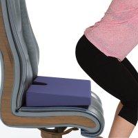 Hemorrhoid Cushion: Buy Donut Pillow at Walmart CVS Walgreens?