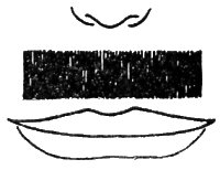 Moustache Styles We'd Like To See Come Back