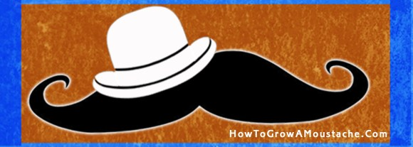 Which Hat is the Perfect Match for Your Mustache
