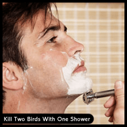 6 Skin Care Mistakes Guys Make Everyday