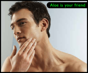 6 Skin Care  Mistakes Guys Make Everyday
