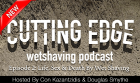 how to wet shave, what is wet shaving?, tips, tricks, how to make shoe shine