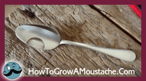 Summer Moustache Survival Guide