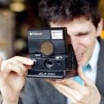 Mat Morrash photographer