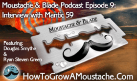 moustache and blade header mantic 59