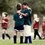 soccerGameKidsthumb