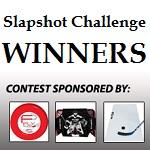 slapshot-challenge-winners