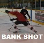 hockey-bank-shot