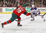 improve-hockey-speed-palmer