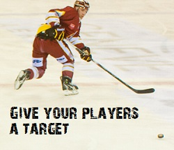hockey-winger-breakout