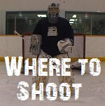 where-to-shoot-hockey
