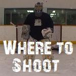 where-to-shoot-hockey