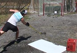 change-angle-shot-hockey
