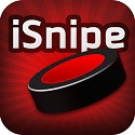 isnipe app hockey players