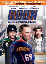 goon-hockey-movie