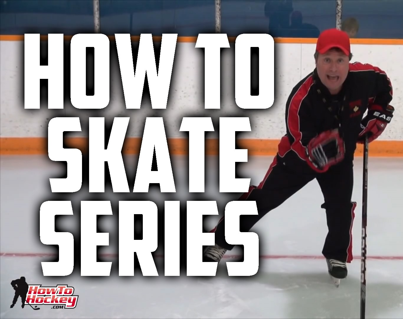how-to-skate-hockeysquare