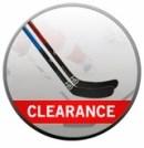cheap-hockey-sticks