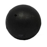 stickhandling-ball1