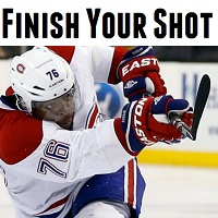 pk-finish-shot-hockey