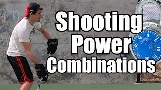 power-combos-hockey-shooting