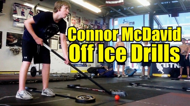 connor-mcdavid-stickhandling-drills