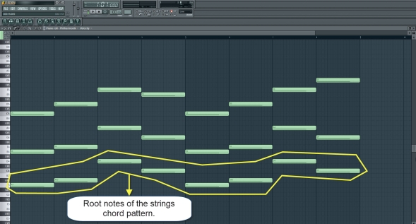How To Make A Song in FL Studio? Start With The Chords HTMEM