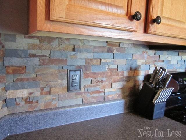 kitchen kitchen backsplash stone kitchen kitchen stone backsplash house homemy house home