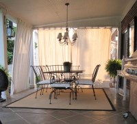 Get Inspired: Patio Makeover Ideas - How to Nest for Less