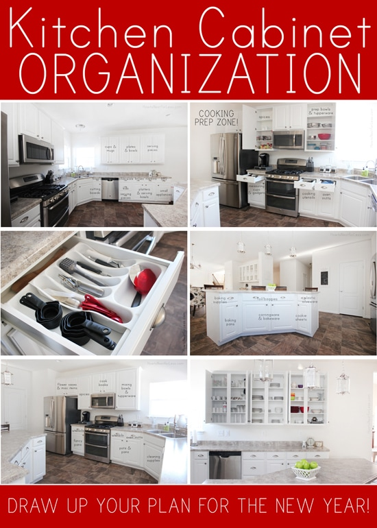 ikea kitchen island feet picture kitchen cabinet organization plan kitchen cabinet cleaners valentineblog net