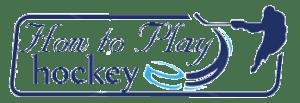 how to play hockey logo