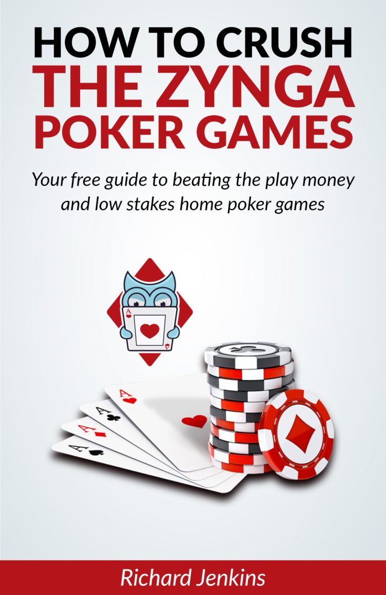 Libros Poker Pdf Best Poker Books 2019 You Cannot Afford To Miss These Gems