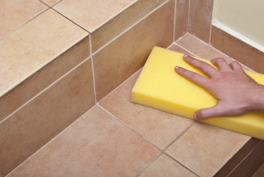 How To Remove Grout From Tiles | Howtospecialist - How To Build