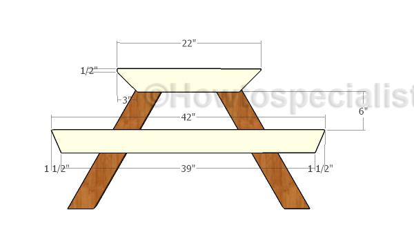 Woodworking Machine Manufacturers In Gujarat Quick
