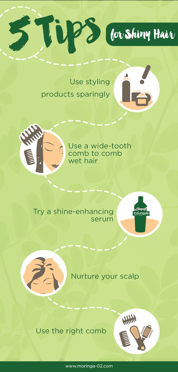 mo2_infographic_5tipsforshinyhair_tall