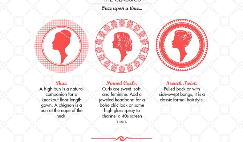 hair-styles V1.0